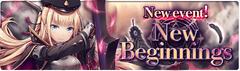 Banner New Beginnings