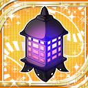 Spirit Lantern H icon