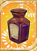 Preserved Medicine