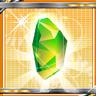 Philosopher's Stone G icon