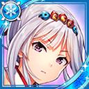 Flower Murakumo G icon