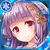 Qlipha icon