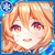 Sharitel icon