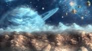 BattleBG 051