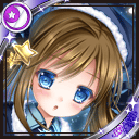 Starlight icon
