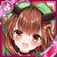 Tricera icon
