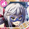 Ninja Master icon