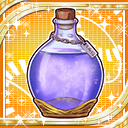 Primeval Water H icon