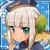 Spirit Tortoise icon