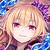 Archwitch Ymir icon