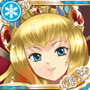 Empress (Old) icon