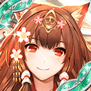 Hazuki icon
