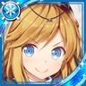 Cornelia G icon