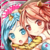 Demon Twins icon