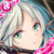 Virtuous Lenalee G icon