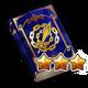 All Enemies COOL DMG + Stop Recipe (★3)
