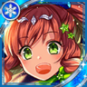 Dynamite Cheer icon