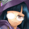 Dark Wizard H icon
