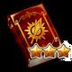 Single Enemy Fixed PASSION DMG Recipe (★3)