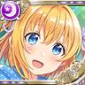 Karin G icon