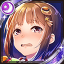 Paola icon