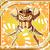 Gold Armor H icon