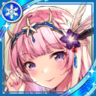 Mariest H icon