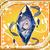 Shirn's Diamond icon