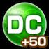 Deck Cost Limit 50