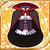 Dracula Dress icon