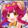 Honey Bear 1 icon