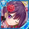 Umeko G icon