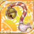 Sacred Bell icon