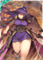 Violetta H