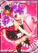 Angel of Love 3