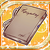 Secret Recipe Book icon