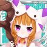 White Mage 3 icon