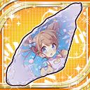 Goddess Crystal Shard (Popple) icon