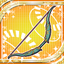 Iron Bow H icon