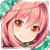Sacred Amaterasu icon
