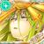 Mithras icon