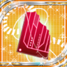 Red Pw Piece icon