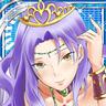 Mermaid Princess 2 icon