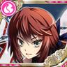 Ninja Master H icon