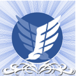Alliance Recruitment-Battle Angels icon