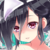 Ghost Girl icon