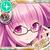 Chronos icon