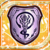 Asclepius Badge H icon
