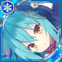 Hijiri-No-Kami icon