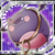 Chimry icon